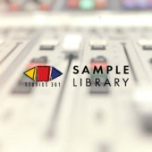 Free Download: Godtet Drum Sample Pack